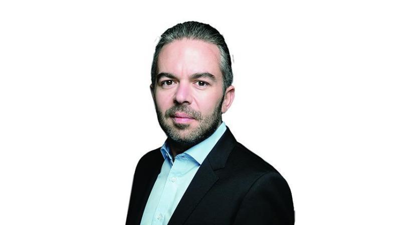 Fabio Bonavita.