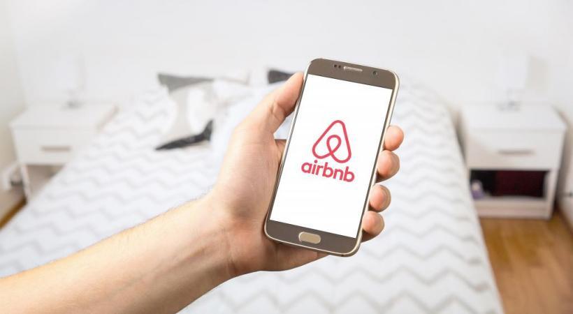 Lors de son dernier pointage, le site Pilierpublic.com recensait plus de 2040 offres de logements Airbnb dans le canton. DR