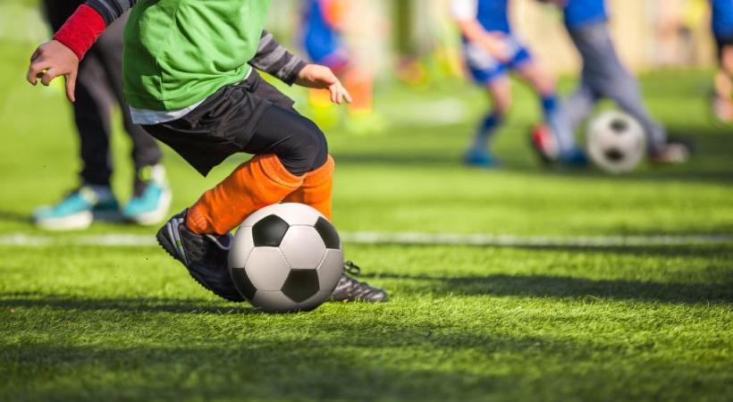 Les élèves auront quatre après-midis libres par semaine pour pratiquer leur activité. 123RF/MATIMIX