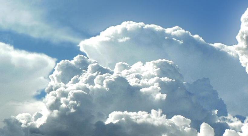 Nouveaux nuages sur les banques