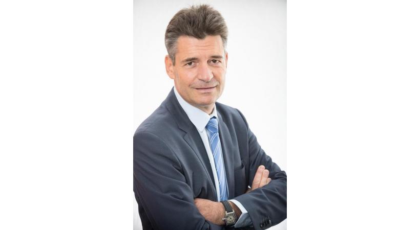 Claude Membrez (en médaillon) reconnaît que les prochains mois seront difficiles