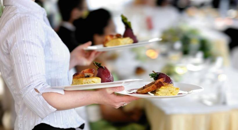 Fortement impactés financièrement, les restaurateurs jouent en ce moment leur survie.
